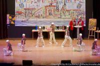 20120121_Ordensfest_445