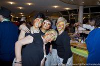 20120121_Ordensfest_471