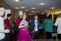 20120121_Ordensfest_475