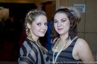 20120121_Ordensfest_478