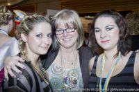 20120121_Ordensfest_480