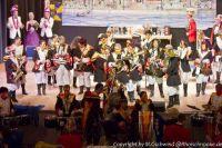 20120121_Ordensfest_498
