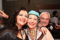 20120204_Prusi_After-Show_Party_110