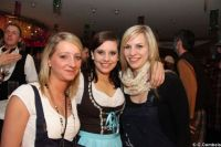 20120204_Prusi_After-Show_Party_119