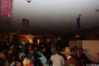 20120204_Prusi_After-Show_Party_134