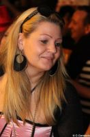 20120204_Prusi_After-Show_Party_137