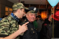 20120204_Prusi_After-Show_Party_163