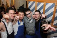 20120204_Prusi_After-Show_Party_170