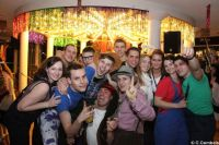 20120204_Prusi_After-Show_Party_205