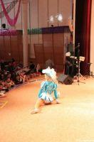 20120212_Kimaba_049