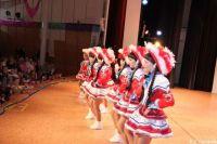 20120212_Kimaba_100