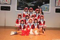 20120212_Kimaba_109