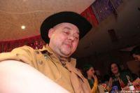 20120216_Schmudo_Party_002