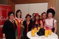 20120216_Schmudo_Party_007
