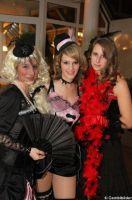 20120216_Schmudo_Party_011