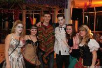 20120216_Schmudo_Party_016