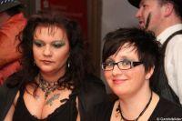 20120216_Schmudo_Party_024