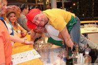 20120216_Schmudo_Party_031