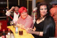 20120216_Schmudo_Party_032