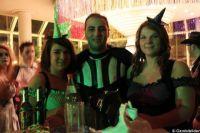 20120216_Schmudo_Party_036