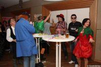 20120216_Schmudo_Party_039