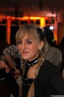 20120216_Schmudo_Party_052