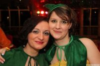20120216_Schmudo_Party_054
