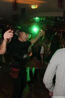 20120216_Schmudo_Party_068