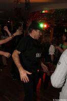 20120216_Schmudo_Party_069