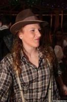 20120216_Schmudo_Party_074