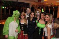 20120216_Schmudo_Party_077