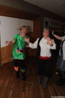 20120216_Schmudo_Party_079