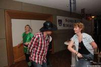 20120216_Schmudo_Party_081