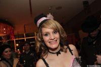 20120216_Schmudo_Party_084