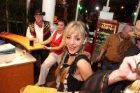 20120216_Schmudo_Party_085