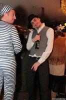 20120216_Schmudo_Party_086