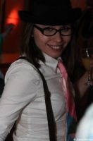 20120216_Schmudo_Party_092