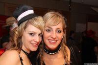 20120216_Schmudo_Party_096
