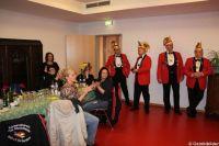 20120216_Seniorenheim_020