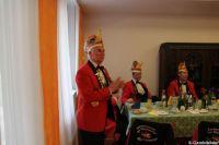 20120216_Seniorenheim_021