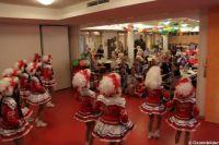 20120216_Seniorenheim_036