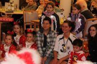 20120216_Seniorenheim_037
