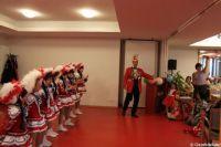 20120216_Seniorenheim_038