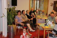 20120216_Seniorenheim_047