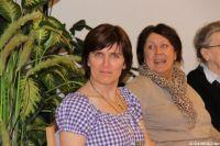 20120216_Seniorenheim_048
