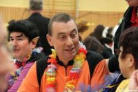 20120217_Maennerballett_Turnier_001