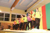 20120217_Maennerballett_Turnier_039