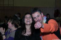20120217_Maennerballett_Turnier_074