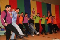 20120217_Maennerballett_Turnier_089
