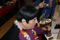 20120217_Maennerballett_Turnier_093